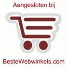 www.bestewebwinkels.com