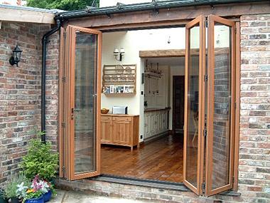 kozijnen in huis en tuin. Black Bedroom Furniture Sets. Home Design Ideas