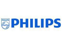 Philips led verlichting dimmen