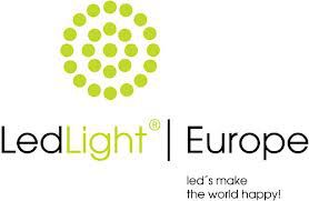 TL Led - LedLight Europe